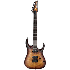 Ibanez RGA42FM-DEF « Guitare électrique