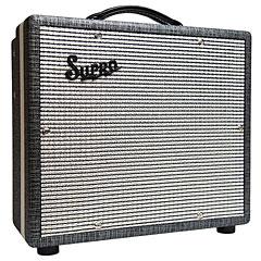 "Supro S1610RT Comet 1x10"" « Ampli guitare, combo"