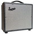 "E-Gitarrenverstärker Supro S1610RT Comet 1x10"""