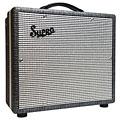"""Amplificador guitarra eléctrica Supro S1610RT Comet 1x10"""""""