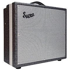 "Supro S1695T Black Magick 1x12"" « E-Gitarrenverstärker"
