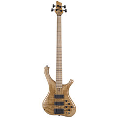 Marleaux Consat Custom 4-str bolt on RTW « E-Bass