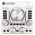 Audio Interface Arturia AudioFuse Silver