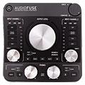 Audio Interface Arturia AudioFuse Black