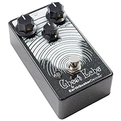 EarthQuaker Devices Ghost Echo V3 « Effets pour guitare électrique