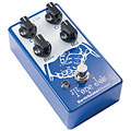 Pedal guitarra eléctrica EarthQuaker Devices Tone Job V2