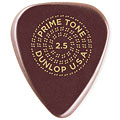 Plectrum Dunlop Primetone Standard Picks 2.50 mm (3Stck)