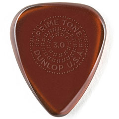 Dunlop Primetone Standard Picks with Grip 3.00 mm (3Stck) « Púa