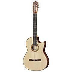 Hanika BasisCut-PF « Classical Guitar
