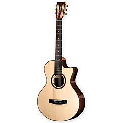 Lakewood A-32 CP « Guitare acoustique