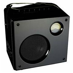 Ashdown B-Social Lite BL « E-Bass Verstärker (Combo)