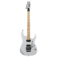 Ibanez Prestige RG652AHM-AWD « Electric Guitar