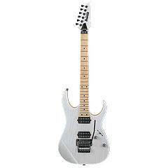 Ibanez Prestige RG652AHM-AWD « E-Gitarre