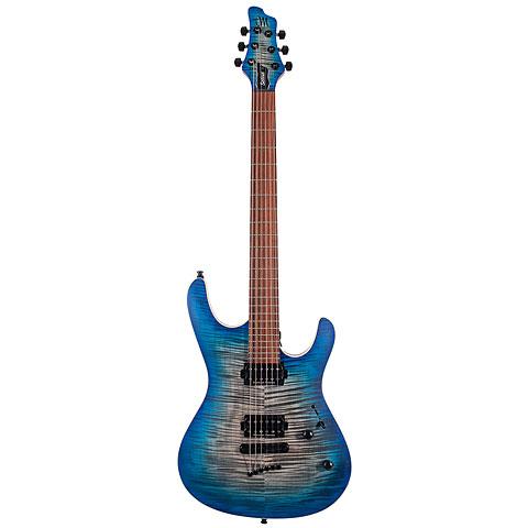 Mayones Setius 6 « Guitarra eléctrica