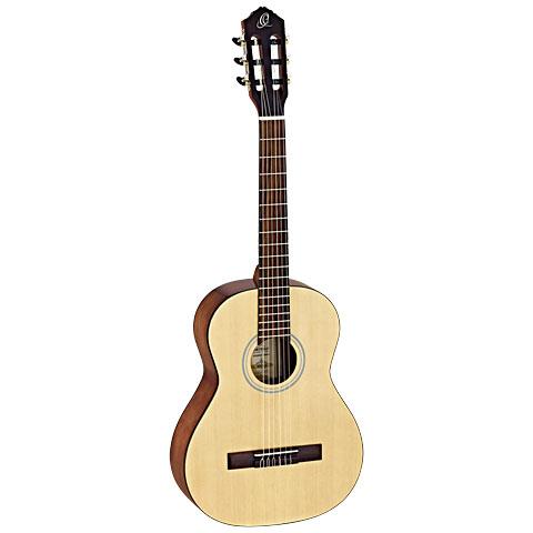 Konzertgitarre Ortega RST5-3/4
