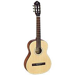 Ortega RST5-3/4 « Guitarra clásica