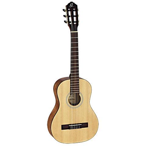 Guitarra clásica Ortega RST5-1/2