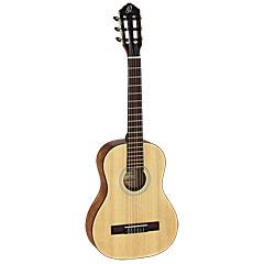 Ortega RST5-1/2 « Konzertgitarre