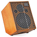 Acoustic Guitar Amp Acus One Cremona