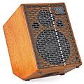 Akustikgitarren-Verstärker Acus One Cremona