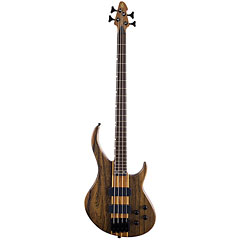 Peavey Grind 4 NTS « Electric Bass Guitar