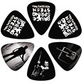 Plectrum Perri's Leathers Ltd Bruce Springsteen Wrecking Ball