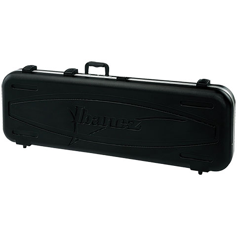 Electric Bass Case Ibanez MB300C