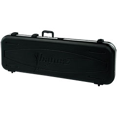 Ibanez MB300C « Electric Bass Case