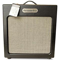 Brunetti Singleman 30 « E-Gitarrenverstärker