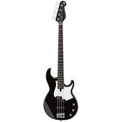 Yamaha BB234 BL « E-Bass