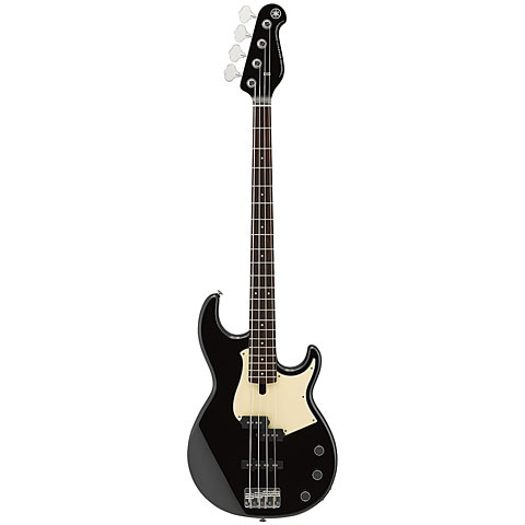 Yamaha BB434 BL « Electric Bass Guitar