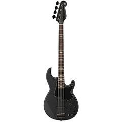 Yamaha BB734A TMBL « E-Bass