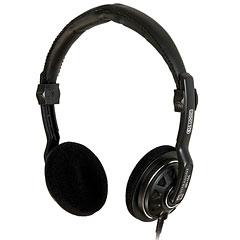 Ultrasone HFI-15G « Kopfhörer