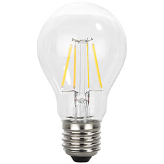 Monacor LDB-276DG/WWS « Lamp (Lightbulbs)