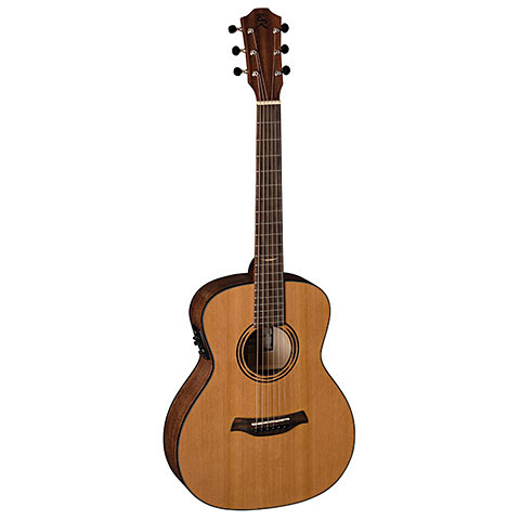 Guitare acoustique Baton Rouge AR21C/ME
