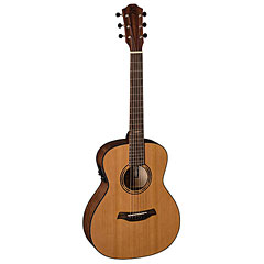 Baton Rouge AR21C/ME « Acoustic Guitar