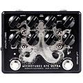 Efekt podłogowy do elektrycznej gitary basowej Darkglass Microtubes B7K Ultra Limited Edition: The Kraken