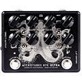 Pedal bajo eléctrico Darkglass Microtubes B7K Ultra Limited Edition: The Kraken
