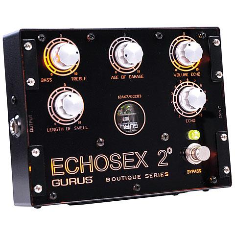 Gurus Echosex 2