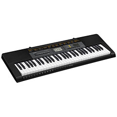 Casio CTK-2500 « Keyboard