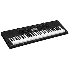 Casio CTK-3500 « Keyboard