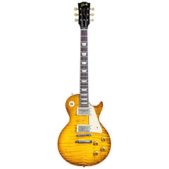 "Gibson Collectors Choice #31 Mike Reeder ""The Snake"" « Elektrische Gitaar"