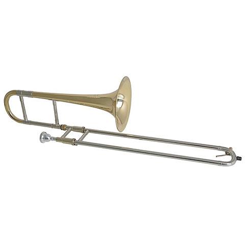 Alto Trombone Bach AT501