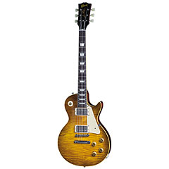 Gibson True Historic 1958 Les Paul Reissue VLB AGED « Elgitarr