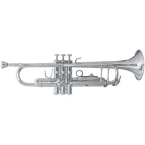 Bach TR501S