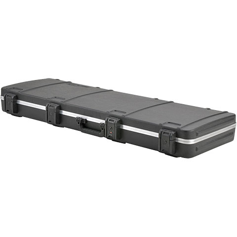 Etui basse électrique SKB 44 Bass Pro Rectangular Case