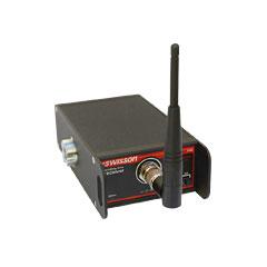 Swisson XWL-R-WDMX-3 « DMX Accessory
