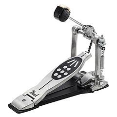 Pearl 920 P-920 « Fußmaschine