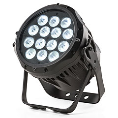 Expolite TourLED 50 XCR « Lampe LED