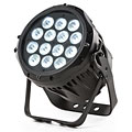 LED-verlichting Expolite TourLED 50 XCR